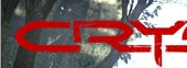 Crysis 3 Cheats
