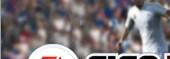 FIFA 13 Savegame