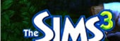 Sims 3, The - Supernatural Savegame for PC
