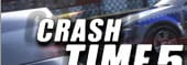Crash Time 5: Undercover Savegame