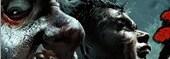 Dead Island Riptide Savegame