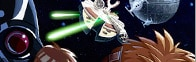 Angry Birds: Star Wars Cheat Codes