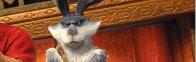Rise of the Guardians Cheat Codes for Nintendo Wii U