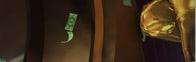 Dollar Dash Cheat Codes for Playstation 3