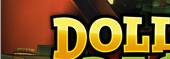 Dollar Dash Savegame for Playstation 3