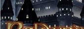 Baldur's Gate: Enhanced Edition Savegame