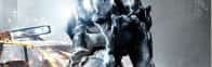 Metal Gear Rising: Revengeance CHEATfactor Game Review