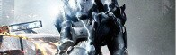Metal Gear Rising: Revengeance Cheat Codes