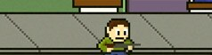 Dead Pixels Trainer