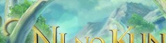 Ni No Kuni: Wrath of the White Witch Trainer