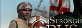Stronghold Crusader HD Savegame