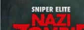 Sniper Elite: Nazi Zombie Army Cheats