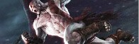 God of War: Ascension Cheat Codes
