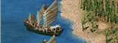 Age of Empires 2 HD Cheats