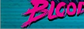 Far Cry 3: Blood Dragon  for PC