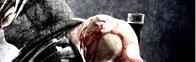 Ninja Gaiden 3: Razor's Edge Cheat Codes for Nintendo Wii U