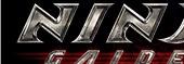 Ninja Gaiden 3: Razor's Edge Savegame for Nintendo Wii U