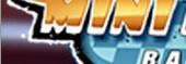 Mini Motor Racing EVO Savegame for PC