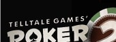 Poker Night 2 Trainer for XBox 360