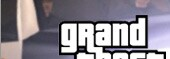 Grand Theft Auto 3 Savegame