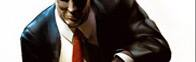 Hitman 2: Silent Assassin Cheat Codes