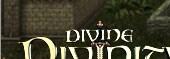 Divine Divinity Savegame