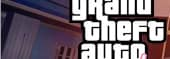 Grand Theft Auto: Vice City Savegame