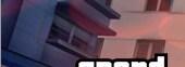 Grand Theft Auto: Vice City Cheats