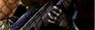 Splinter Cell Cheat Codes for Gamecube