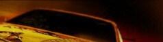Need for Speed: Underground 2 Trainer