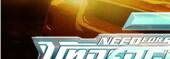 Need for Speed: Underground 2 Savegame