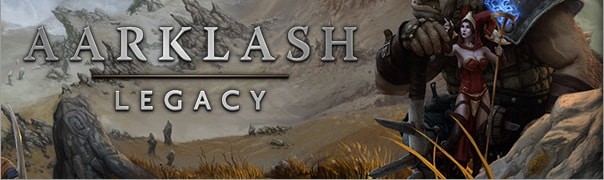 Aarklash: Legacy Cheats