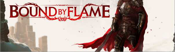 Bound By Flame Cheats