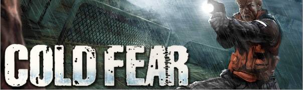 Cold Fear Cheats