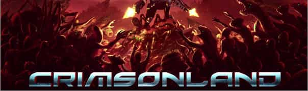 Crimsonland Cheats