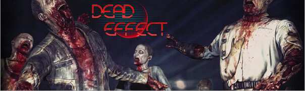 Dead Effect Cheats