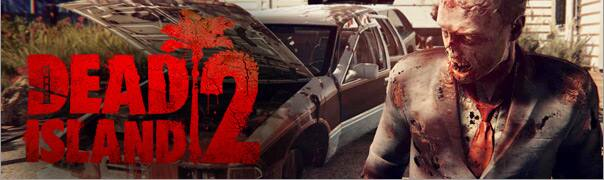 Dead Island 2 Cheats