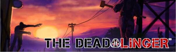 Dead Linger, The Cheats