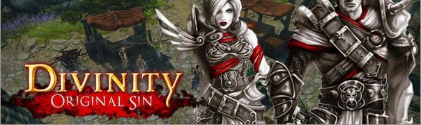 Divinity: Original Sin Trainer, Cheats for PC