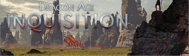 Dragon Age: Inquisition Cheats and Codes for XBox One