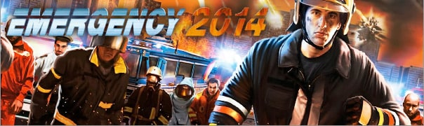 Emergency 2014 Cheats