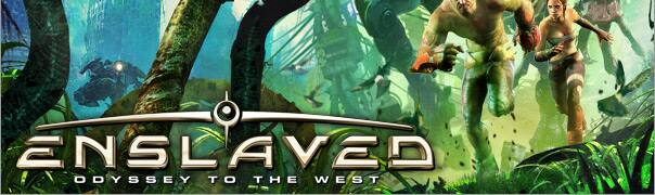 Enslaved: Odyssey to the West Cheats