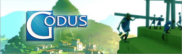 Godus Trainer, Cheats for PC