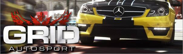 GRID Autosport Cheats