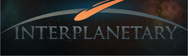 Interplanetary Trainer