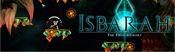 Isbarah Trainers, Cheats and Codes for PC