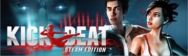 KickBeat Steam Edition Trainers, Cheats and Codes for PC