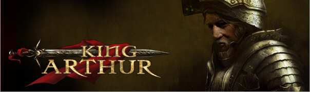 King Arthur: The Role-Playing Wargame Cheats