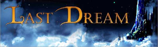 Last Dream Cheats