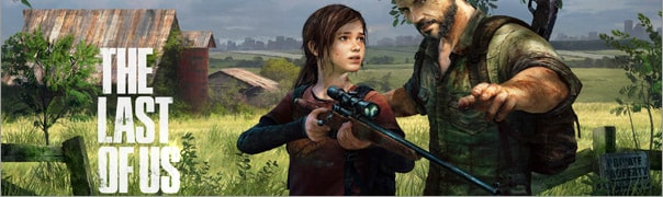 Last of Us, The Cheats